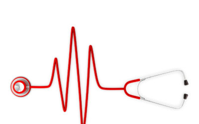 Online Presence Health Check